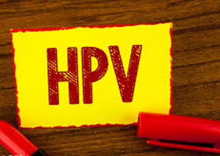 Dương tính HPV chứng tỏ bạn đã mắc một số bệnh nguy hiểm